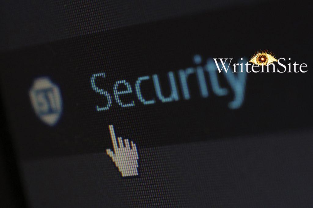 Website Management or Maintenance