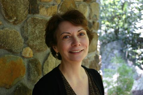 Testimonial from Roberta Beary - WriteinSite