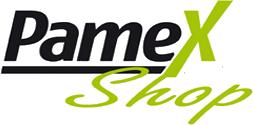 Pamex Shop