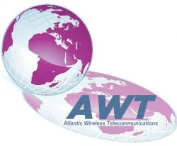 Testimonial from Atlantic Wireless - WriteinSite