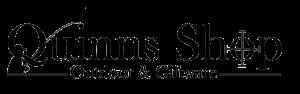 Quinns-Shop-Logo-min
